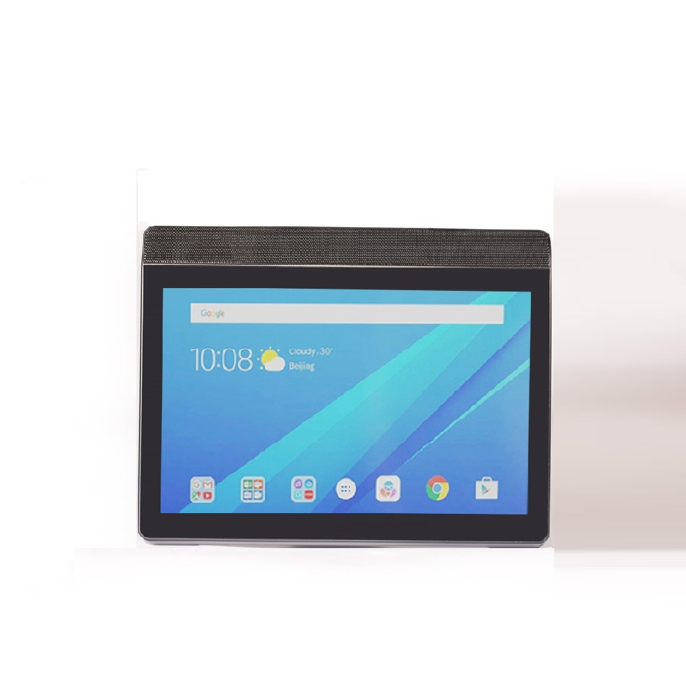 F6R 10.1''Android Mini All-in-one PC